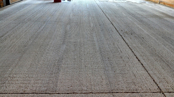 concrete safety grooving 2.jpg