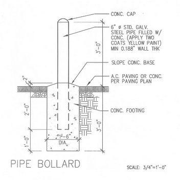 pipe-bollard.jpg