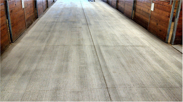 concrete safety grooving.jpg