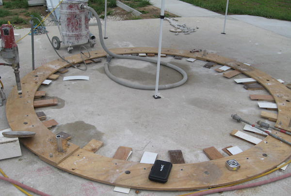 Concrete-Anchor-Installtion.jpg
