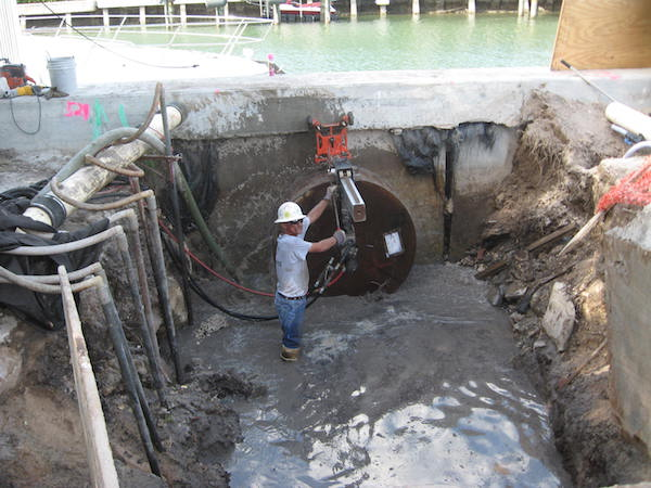 Concrete-Coring-Seawall.jpg
