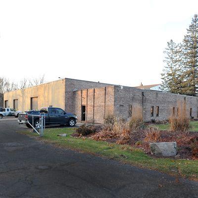 Akron Office