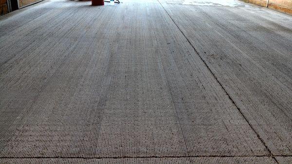Concrete-Milling-Rough-Surface.jpg