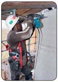 concrete removal.jpg