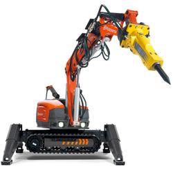 Remote Concrete Demolition Robot.jpg