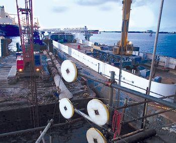 sunken pier ship 2.jpg