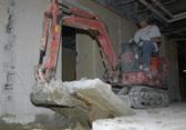 concrete-demolition.jpg