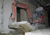 concrete-demolition.jpg