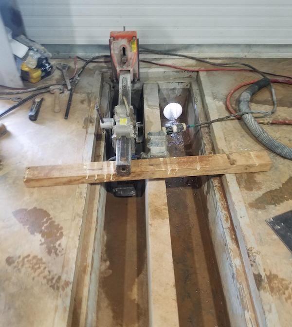 core-drilling-2.jpeg
