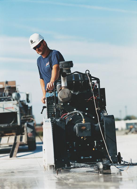 Asphalt Cutting | Ohio Concrete Sawing & Drilling Contractor sphalt-cutting.jpg