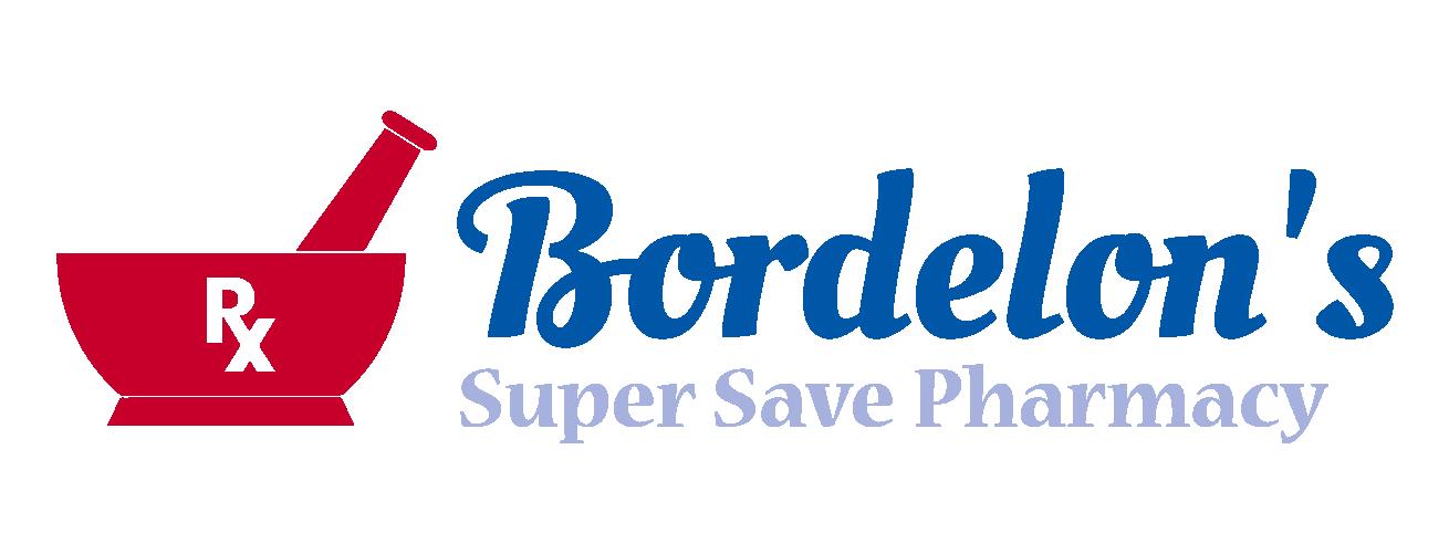 Bordelon's Super Save Pharmacy