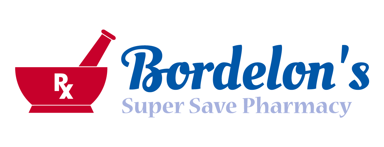 Bordelon's Super Save Pharmacy