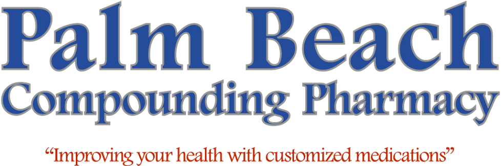 New - Palm Beach Compounding Pharmacy