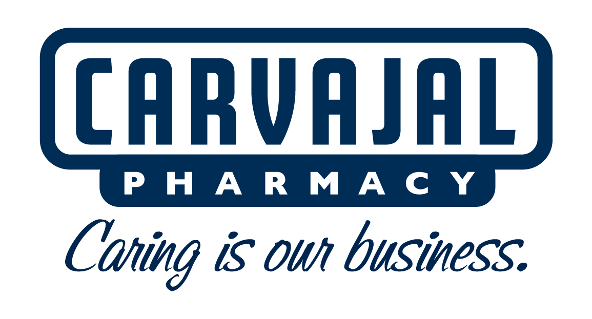 Carvajal Pharmacy