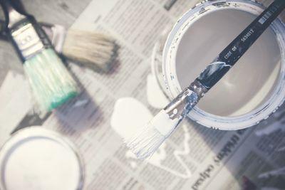 paint-933395.jpg