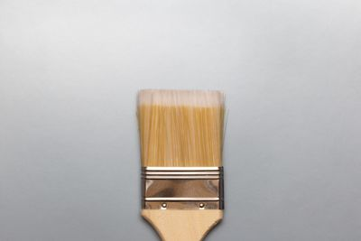 negative-space-wide-paint-brush-on-gradient-background.jpg
