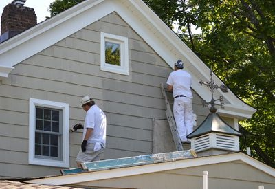 House-Painters-1 copy.jpg
