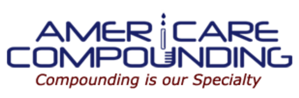 Americare Compounding LLC
