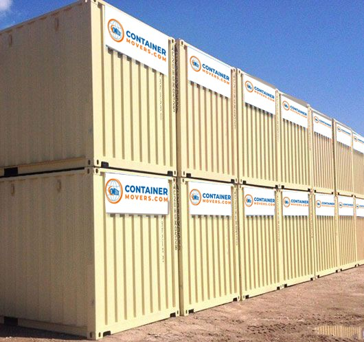 530x497-containers.jpg