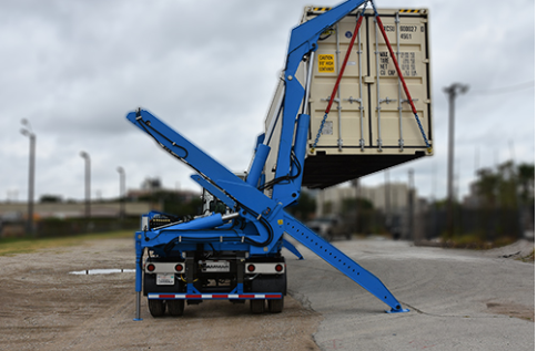 Swinglift image of truck (2).PNG