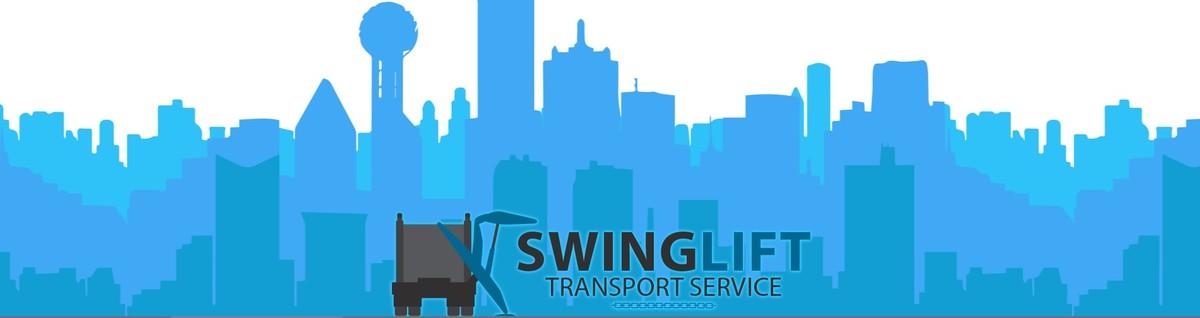 swinglift image 2.jpg