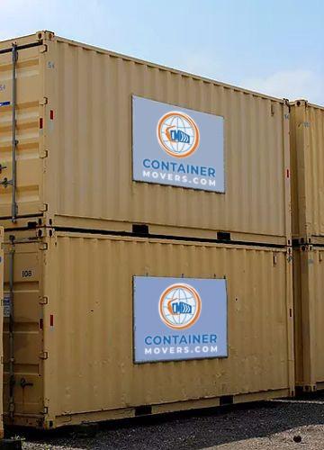 containerstorage.jpg
