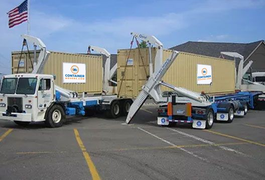 528-life-loaded-conex-containers.jpg