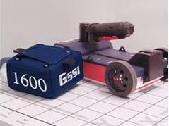 GPR-Utility-Line-Scan-Prior-to-Saw-Cutting-Beachwood-OH-03.jpg