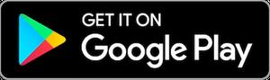 app-store-google.png