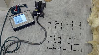 Concrete_Scanning_Technology_Used_To_Locate_Rebar_In_Dayton_Ohio.jpg