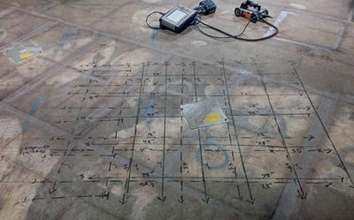 Concrete-Scan-at-Hospital-for-Conduit-and-Rebar-Akron-OH.jpg