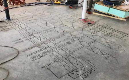 gprs-concrete-scanning-cincinnati-ohio.png