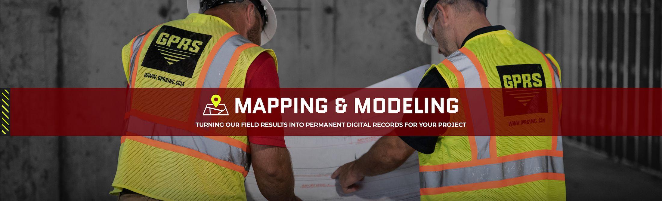 mapping-modeling.jpg
