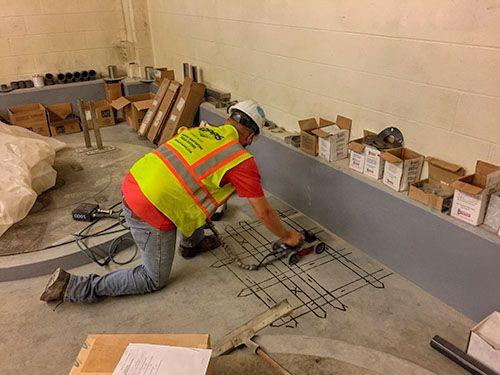Concrete-Scanning-for-Rebar-and-Conduits-Columbus-Ohio.jpg
