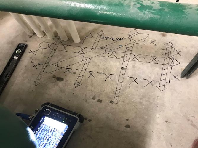 concrete-scanning-toledo-2.png