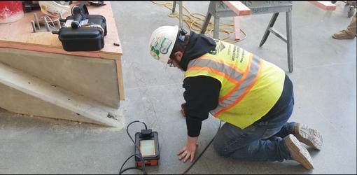 concrete-scanning-cincinnati-ohio.png