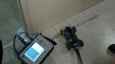 Concrete_Scanning_Used_Before_Drilling_In_Cincinnati_Ohio.jpg