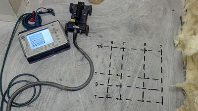 Concrete_Scanning_Technology_Used_To_Locate_Rebar_In_Dayton_Ohio.jpg