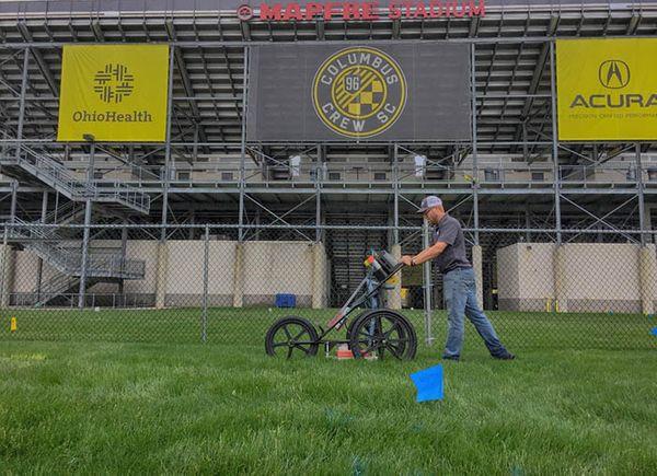 GPRS-Locates-Utilities-at-Stadium-Columbus-OH.jpg