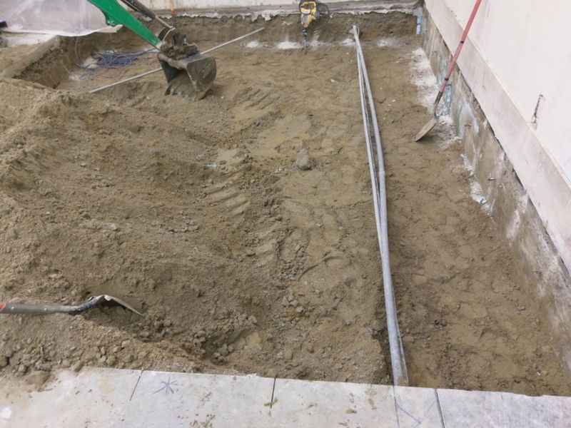 GPR-Concrete-Scanning-to-Locate-Underground-Electrical-Conduits-Under-Existing-Slab-Toledo-OH-3.jpg