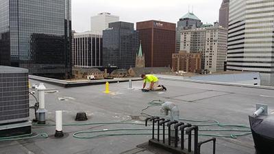 Concrete-Scan-Cleveland-Ohio-02.jpg