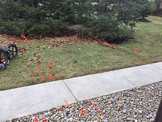 GPRS-Locates-Utilities-Prior-to-Excavation-Columbus-OH.jpg