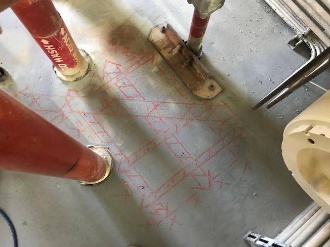 concrete-scanning-toledo-3.png