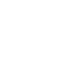 National Community Pharmacist Association (NCPA)