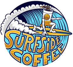 Surfside Coffee
