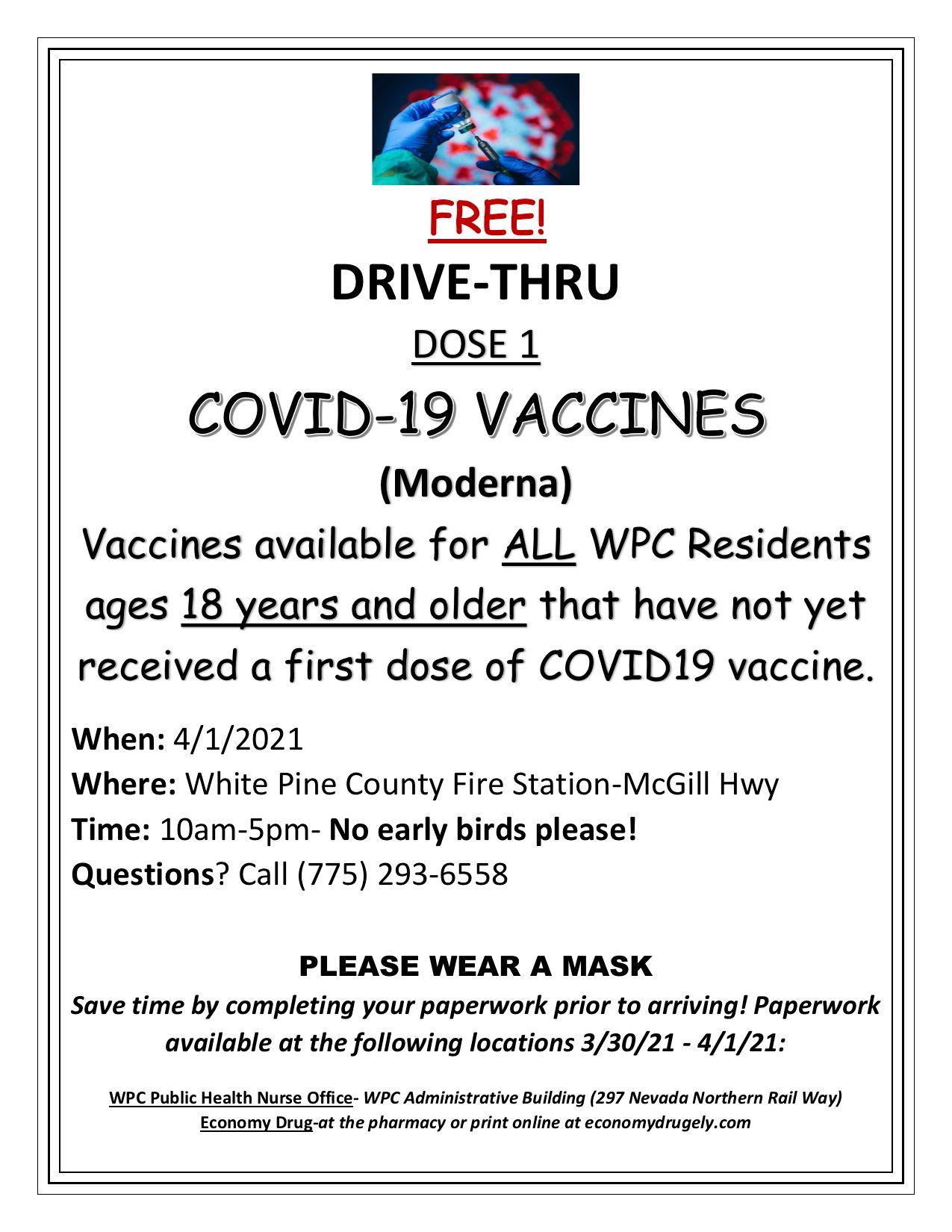 COVID Vaccine flyer (002).jpg