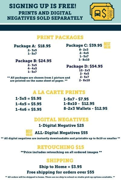 VIEW PRICING