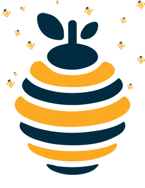 Hive_Bees.png