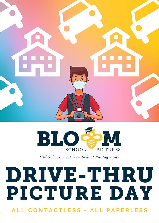 Drive-Thru_Schools_1_Web.jpg