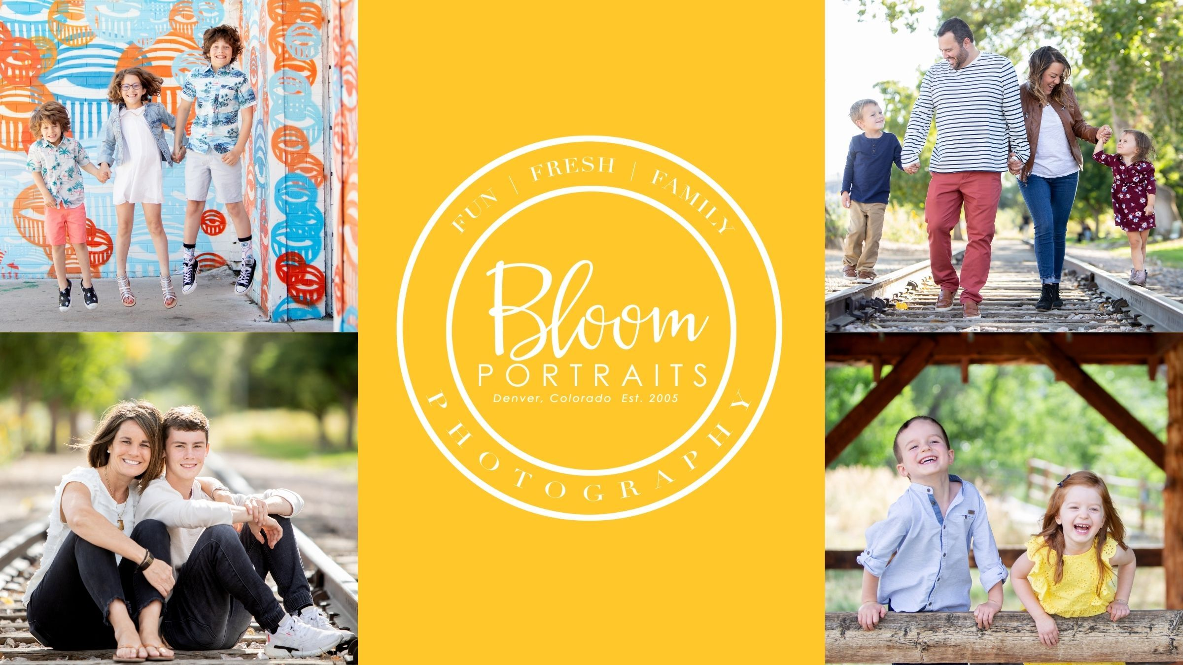 BLOOM SCHOOL PICTURES FAMILY PHOTOGRAPHY.jpg